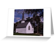 1800s Founded 2 Artistic Photograph by Shannon Sears Greeting Card