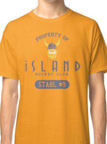 Iceland Hockey Classic T-Shirt