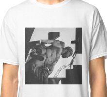 FIRENZE / Palazzo Vecchio Classic T-Shirt