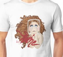 Piggy Swine Unisex T-Shirt