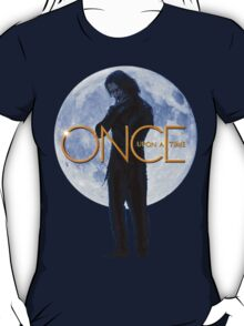 Rumplestiltskin - Once Upon a Time T-Shirt
