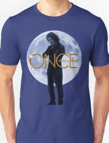 Rumplestiltskin - Once Upon a Time T-Shirt