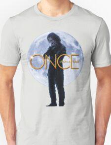 Rumplestiltskin - Once Upon a Time Unisex T-Shirt