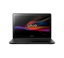 Price of Sony VAIO Fit 15 SVF15A15SN Notebook Laptop (3rd Gen Core i7/8GB/750GB/Win 8/Touch) by himanshisharma2