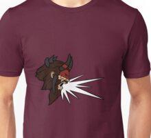 Dota 2 - Beastmaster Roar Unisex T-Shirt