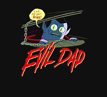 Evil Dad T-Shirt
