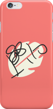 Lilo Symbol & Signature by kferreryo