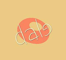 Dale Symbol & Signature by kferreryo