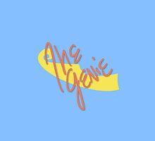 Genie Symbol & Signature by kferreryo
