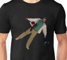 Dead Walt Unisex T-Shirt