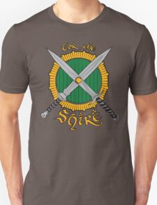 For the Shire T-Shirt
