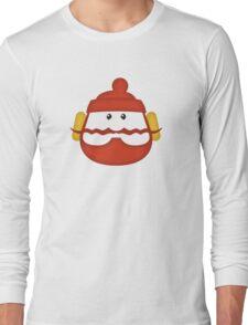Yukon C Long Sleeve T-Shirt
