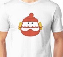 Yukon C Unisex T-Shirt
