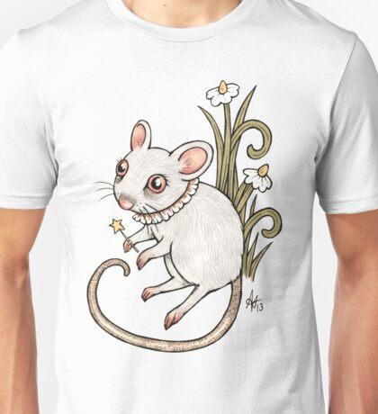 Wee Moose Unisex T-Shirt