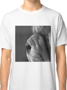Chow nose Classic T-Shirt