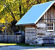 Jasper, Indiana by DCCaptured