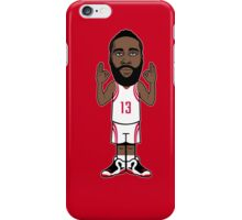 "VICTRS ""Triple Threat"" iPhone iPod Case iPhone Case/Skin"