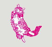 Mona Bear Pink T-Shirt