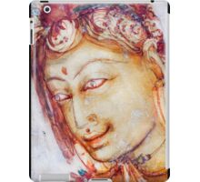 The Sigiriya Collection  iPad Case/Skin