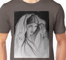 Circe Unisex T-Shirt