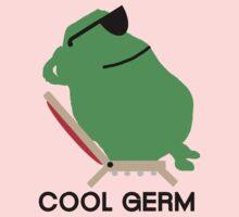Cool Germ Kids Clothes
