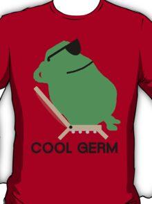 Cool Germ T-Shirt