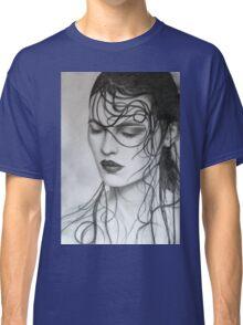 Adia Classic T-Shirt