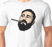 Castro Unisex T-Shirt