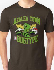 NPA Series - BUG TYPE Unisex T-Shirt