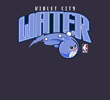 NPA Series - WATER TYPE Unisex T-Shirt