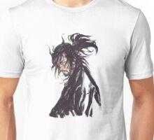 Miyamoto Musashi vagabond Unisex T-Shirt