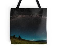 Dorrigo NSW Tote Bag