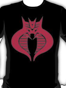 Decobracons T-Shirt