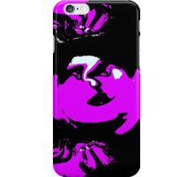 Purple Passion iPhone Case/Skin