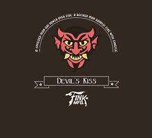 Devil's Kiss Vigor Unisex T-Shirt
