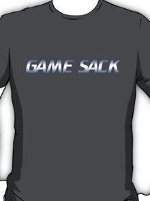 Game Sack Logo T-Shirt