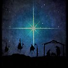 Reason for the Season by WishesandWhims