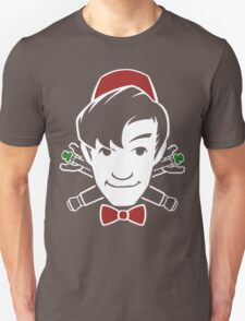 The 11th T-Shirt