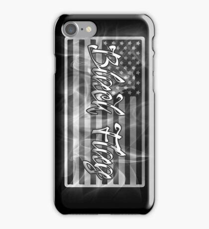 Black Flag IPhone Case iPhone Case/Skin