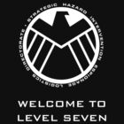 Welcome to Level Seven by thefinalproblem