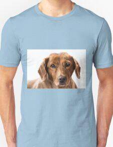 puppy eyes T-Shirt