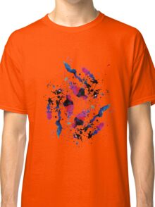 drawing_ink Classic T-Shirt