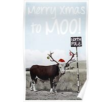 A VERY MERRY VERY AUSSIE CHRISTMAS! Poster