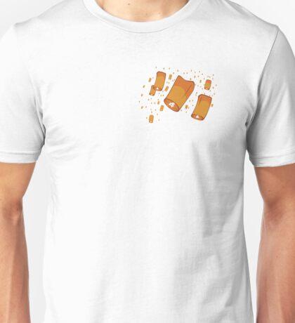 Yi Peng Unisex T-Shirt
