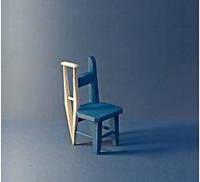 Paradox- Fine Art Photography Print Photographic Print