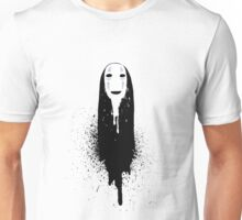 -Faceless- Unisex T-Shirt