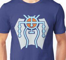 Metron Unisex T-Shirt