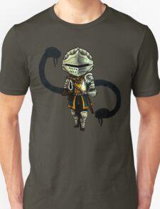 Oscar of Astora Unisex T-Shirt