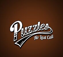 Puzzles by Hume Creative
