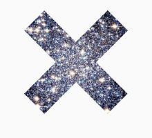 Star Pattern | Mathematix by Sir Douglas Fresh Unisex T-Shirt